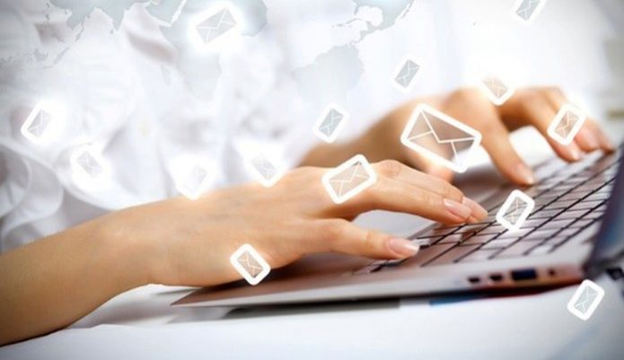 Viết email xin nghỉ phép chuyên nghiệp