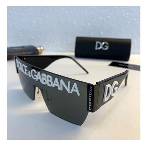 D&G với những thiết kế độc đáo