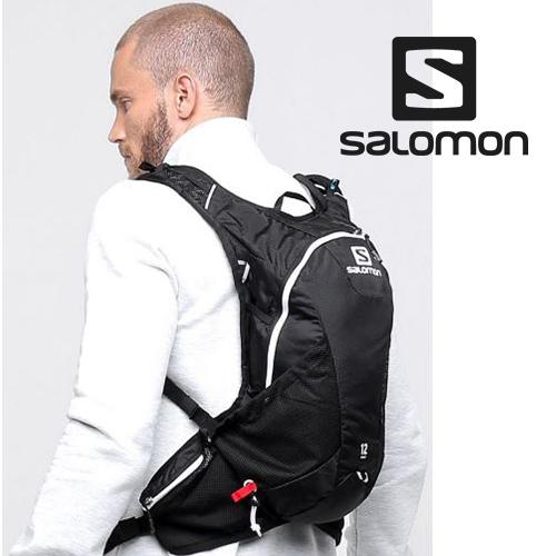 Salomon không bao giờ làm tín đồ thời trang thất vọng bởi thiết kế của mình