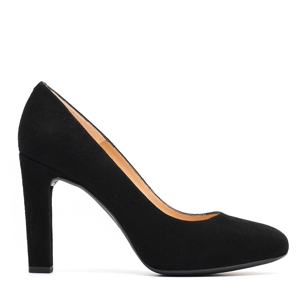 Giày cao gót pumps