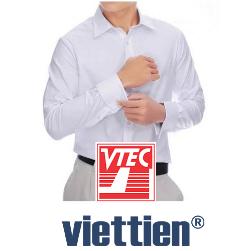 Thương hiệu Viettien