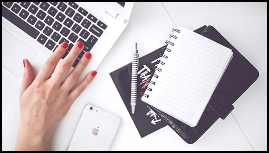Description: Copywriting Khác Content Writing Ở Điểm Nào? - YBOX