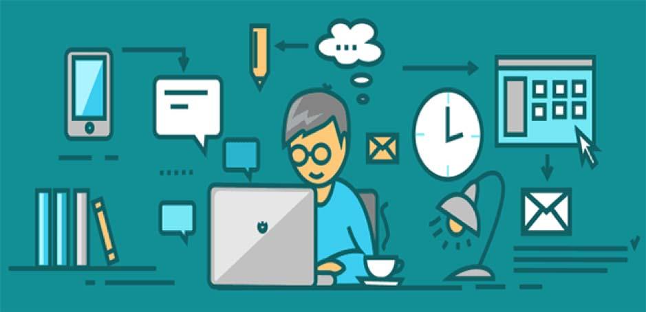 Description: Những điều bạn cần phải biết về công việc của freelancer