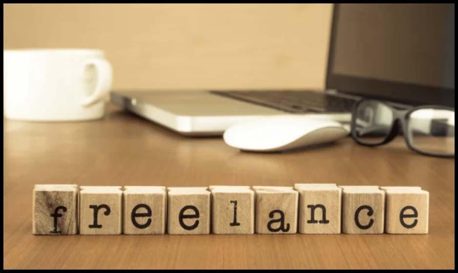 Description: Freelancer là gì? Bí quyết kiếm được nhiều tiền từ freelancer