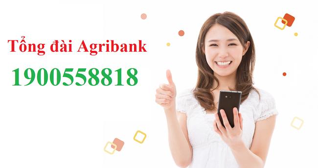 Tổng hợp số điện thoại các ngân hàng Việt Nam hiện nay | Thích gì chọn đó